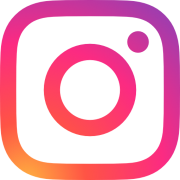 Instagram icon icons com 66804