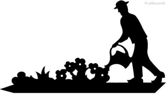 jardinier-1.jpg